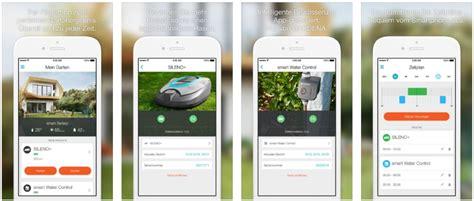 gardena smart app test gardena smart system macerkopf