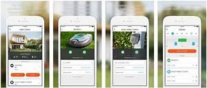 Gardena Smart App : test gardena smart system macerkopf ~ Eleganceandgraceweddings.com Haus und Dekorationen