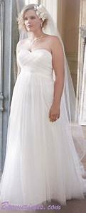 wedding dresses for your body type apple shapes plus With wedding dress for apple shaped plus size