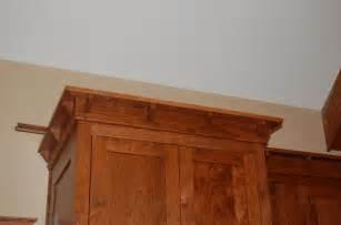 corner kitchen hutch furniture dsc 0013 modern craftsman style home