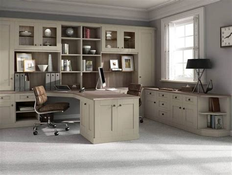 contemporary wall beds fitted home office furniture fitted sit stand desks