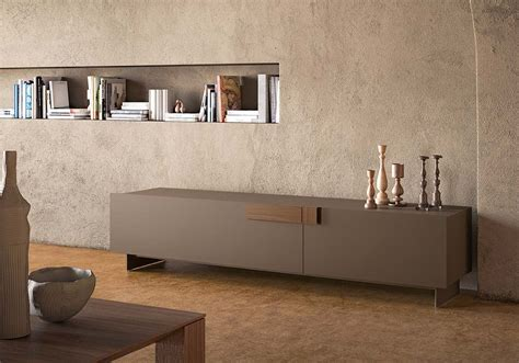 credenza bassa pianca ginevra sideboard buy from cbell watson uk