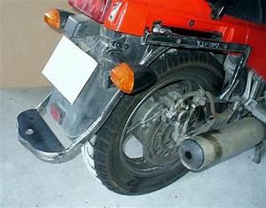 Remorque Moto Occasion : remorque bagagere moto occasion a vendre trouvez le meilleur prix sur voir avant d 39 acheter ~ Maxctalentgroup.com Avis de Voitures