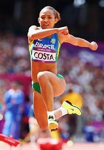 Olympics Day 7 - Athletics - Zimbio