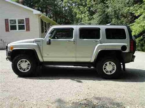 purchase   hummer  championship series sport