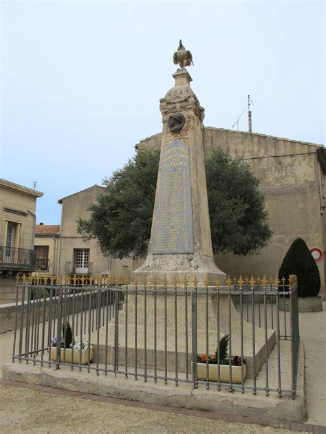 monument 224 jean de v 233 das les monuments aux morts
