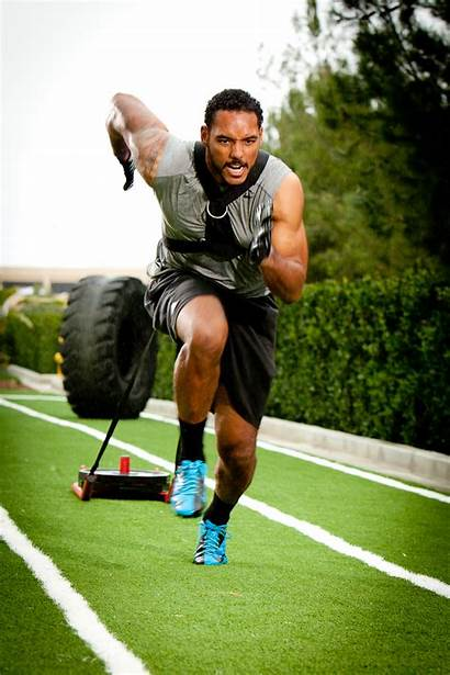 Sports Performance Training Athletic Trainers Personal Coach