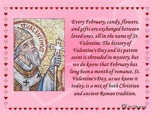 West to East: Happy Valentines day…. ! | Konark Jain