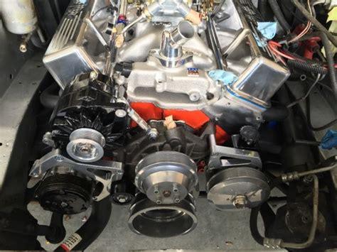 how do cars engines work 1982 chevrolet camaro parking system 1982 camaro z28 pace car
