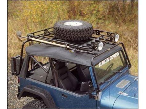 safari roof rack kargo master safari roof racks jeep suv roof rack basket