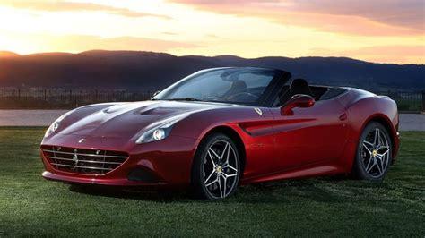 L'usato ferrari in vendita comprende modelli sportivi, spider e lusso dalla qualità certificata. Ferrari usate a Modena in Emilia-Romagna - Ineco Auto