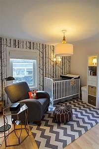 room theme ideas Woodland Nursery Ideas - Project Nursery