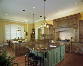 kitchen layout ideas country kitchen designs layouts decorating ideas