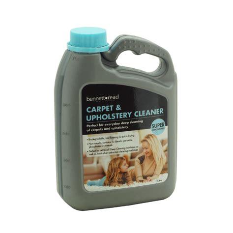 Upholstery Safe Cleaning Solvent by Read Carpet Upholstery Cleaner Tevo