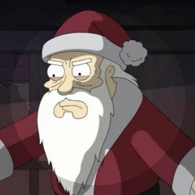 Christmas Time Is Killing Us By Family Guy  This Is My Jam