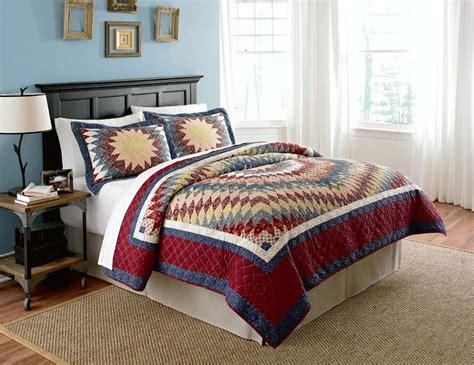 images  bedding  pinterest quilt sets quilt  paisley bedding