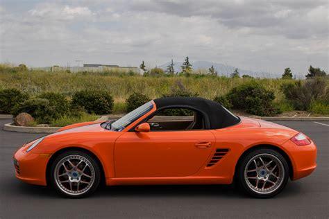 Porsche Vehicles Specialty Sales Classics