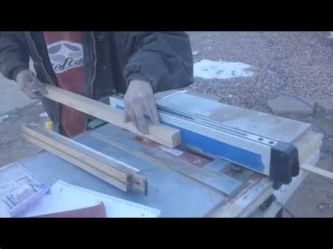 part  casement window sash frame sill metal wood clad biltbest oldach repair   youtube