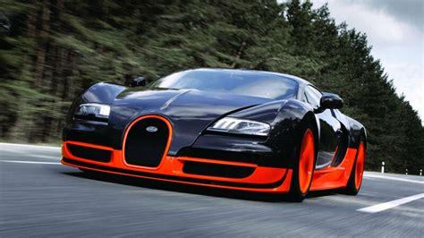 Bugatti veyron mansory vivere rwd conversion by royalty exotic cars 2018. Las mejores ediciones especiales del Bugatti Veyron, según su diseñador