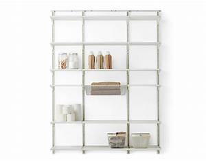 Wall Mounted Shelves | IKEA