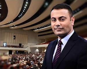 Iraqi Kurdish MP demands salary reduction for Kurdistan ...