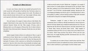 Of Mice And Men Essay Question Short Example Of Exemplification Essay Assignment Help Review Causes Of The Civil War Essay also Argumentative Essay Cell Phones Example Of Exemplification Essay Water For Elephants Essay Short  Healthy Eating Essays