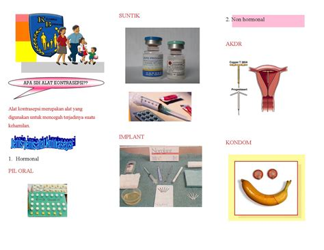 Cara Agar Tidak Hamil Tanpa Kb Friska11 39 S Blog Welcome To Friska 39 S Blog
