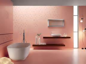 bathroom tiles designs italian bathroom tiles uk home designs project