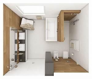 Bad Grundrisse Beispiele : die besten 25 badezimmer grundriss ideen auf pinterest eigenheim layout master bad dusche ~ Orissabook.com Haus und Dekorationen