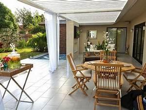 Terrassenüberdachung Aus Glas : terrassen berdachung holz berdachungen metall glas ~ Whattoseeinmadrid.com Haus und Dekorationen