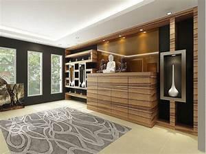 Modern Chinese Altar Design Malaysia Google Search