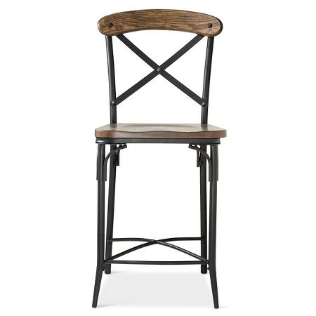 Bar Stools Under One Hundred Dollars  Upright And Caffeinated. Kohler Levity Shower Door Review. Franklin Iron Works. Faux Leather Dining Chairs. Garman Builders. Do I Need A Permit To Build A Deck. Dress Up Clothes Rack. Cabinet Tab Pulls. Unfinished Cabinets