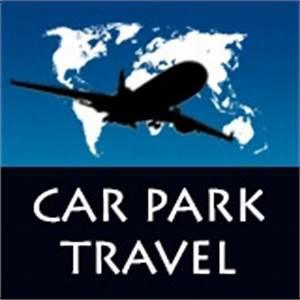 Aéroport De Lyon Parking : car park travel lyon parkvia ~ Medecine-chirurgie-esthetiques.com Avis de Voitures
