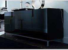 Jesse Store Sideboard Modern Sideboards By Jesse Furniture