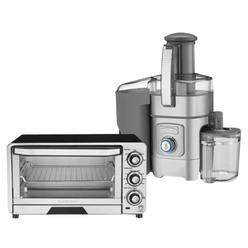 sears kitchen appliances small kitchen appliance bundles sears