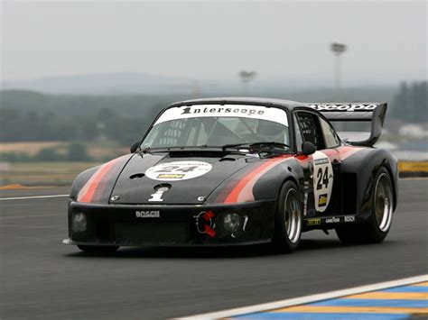 Porsche Photo by Porsche 935 Photos Photogallery With 14 Pics Carsbase