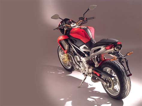 Benelli Tnt 135 Wallpapers by Benelli Tnt 1130 2005 Wallpapers