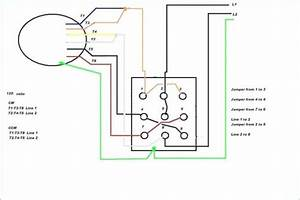 Galls 6 Switch Box Wiring Diagram