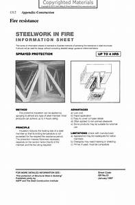 Steel Designers Manual  U2013 7th Edition Appendix