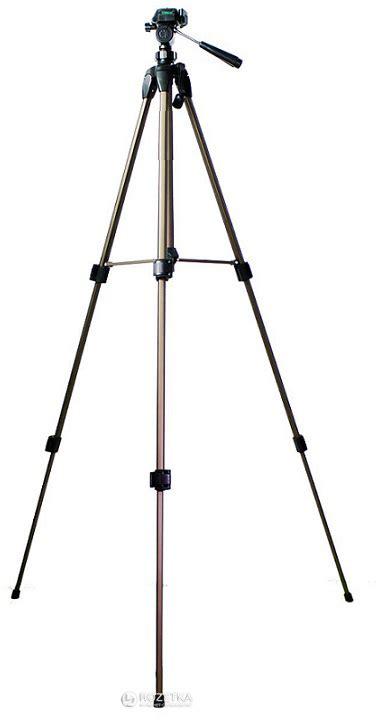 Arsenal ARS-3710 | Сравни цены на Hotline.ua | Купить штатив напольный Arsenal ARS-3710: отзывы, фото, характеристики.