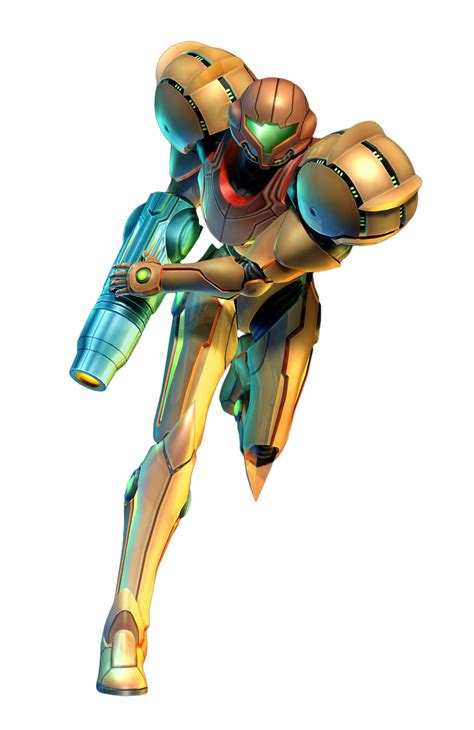 Varia Suit Wikitroid The Metroid Wiki Metroid Other