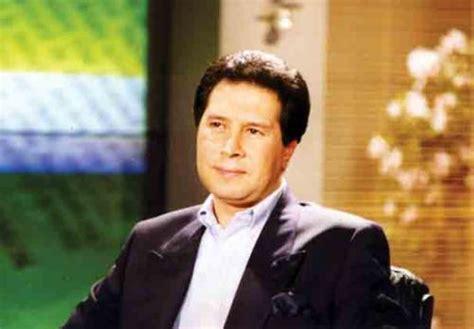 Mohamed El Hayani محمد الحياني