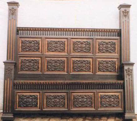 pakistan furniture  wood work  pakistan