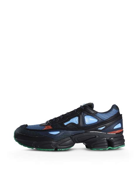 adidas  raf simons ozweego  sneakers adidas   official store
