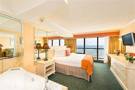 2 bedroom oceanfront myrtle sc one bedroom deluxe oceanfront villa westgate myrtle