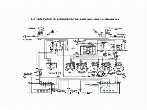 Corvette Fuse Box Diagram Wiring Forums