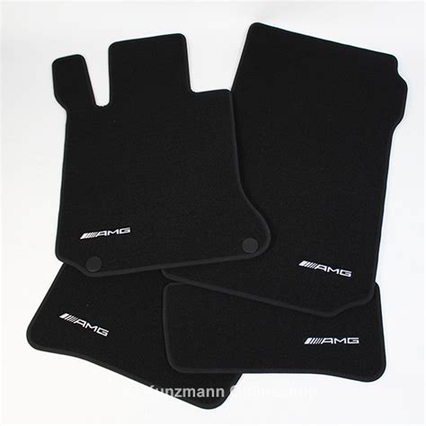 Used mercedes a class from aa cars with free breakdown cover. AMG floor mats | CLS-Class W218 | original Mercedes-Benz
