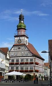 Wohnungen Kirchheim Teck : kirchheim unter teck wikip dia ~ Orissabook.com Haus und Dekorationen