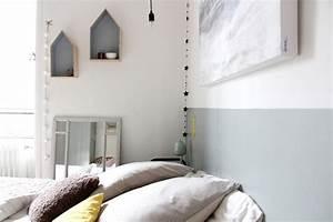 Décoration Chambre Scandinave : d co chambre ado scandinave ~ Melissatoandfro.com Idées de Décoration