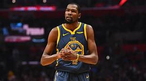 Kevin Durant-Draymond Green feud: What's next for Warriors ...